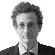 Christophe Cornuejols
