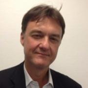 Stéphane Belliard