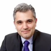 Stephane GRANDGUILLAUME