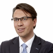 Stephane DUHR