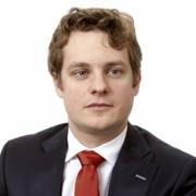 Antoine Matton