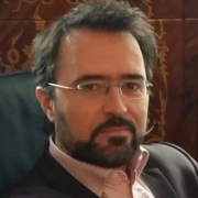 Loïc Guerin