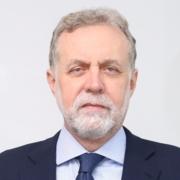Fernando Engelberg de Moraes