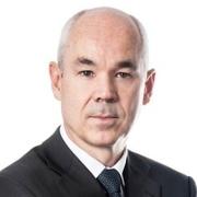 Thierry Jestin
