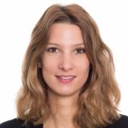 Alexandra CHEVALIER