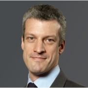 François-Régis Gonon