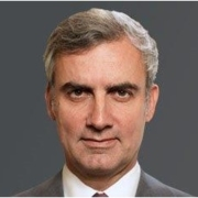 Jean-Philippe Lambert