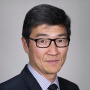 Jean-Pierre Lee
