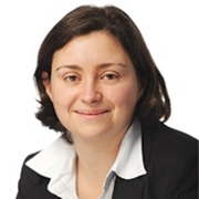 Pauline Arroyo