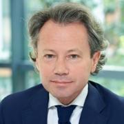 Jean-Daniel Bretzner