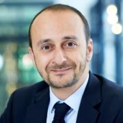 Florian Bouaziz