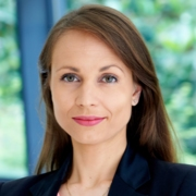 yelena trifounovitch