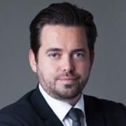 Dirk Andreae-Nehlsen
