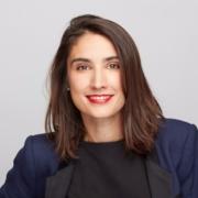 Alexae Fournier de Faÿ