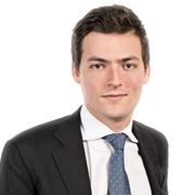 Antoine Delacarte