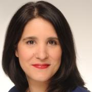 Sarah Usunier