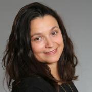 Karine Hollmann-Agard