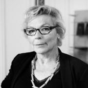 Isabelle Jaulin