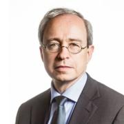 Benoit Arnaud