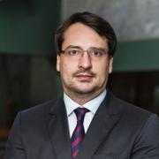 Fernando René Graeff