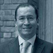 Carlos A. Parra