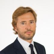 Jean-Christophe Beaury
