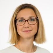 Mélanie Coiraton