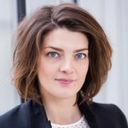Delphine Vidalenc