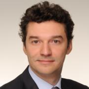 Philippe Rogez