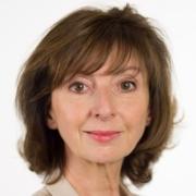 Carla Di Fazio Perrin