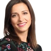 Mathilde Chevauchez