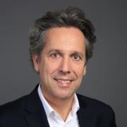 Laurent Borey