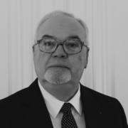 Jean-Luc Menu