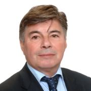 Bernard Maussion