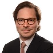 Benoît Cauchard