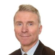 Christophe GIECOLD