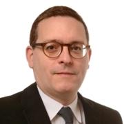 Renaud Hamelin