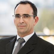 Fabrice Pradon