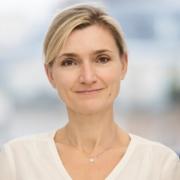 Anne-Isabelle Torti