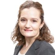 Elisa Chazel