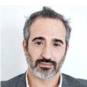 Julien Grosslerner