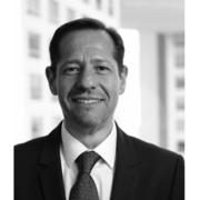 Juan Jose Lopez De Silanes