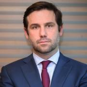 Fabio Perrone Campos  Mello