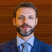 Fabiano Gallo