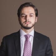 Ricardo Cameirão Junior