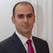 Jonathan Saïman
