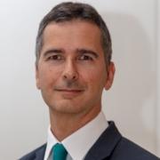 Olivier Battini