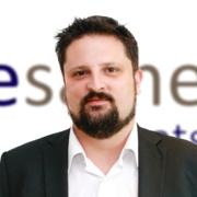 Mathieu Combarnous
