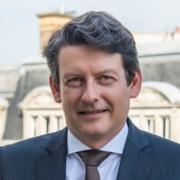Jean-François Rage