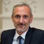 Ludovic Roche